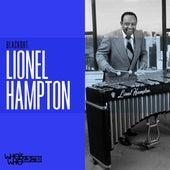 Blackout de Lionel Hampton