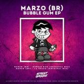 Bubble Gum by Marzo