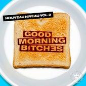 Nouveau Niveau Vol. 2 - Good Morning Bitches by Various Artists