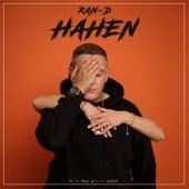 Hahen by Ran-D