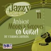 Jazzy Lounge Part 11 von Various Artists