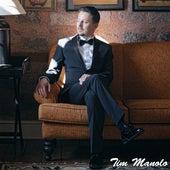 Gentlemans Hip Hop von Tim Manolo
