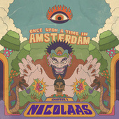 Once Upon A Time In Amsterdam - Chapter I de Nicolaas