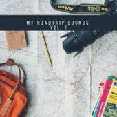 My Roadtrip Sounds Vol. 2 de Various Artists