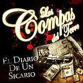 El Diario de un Sicario by Los Compas del Terre