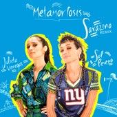 Metamorfosis (Sarazino Remix) de Sol Pereyra