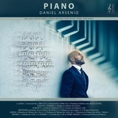 Piano de Daniel Arsenio