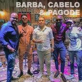 Barba, Cabelo e Pagode (Cover) by Pagode do Canta