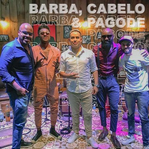 Barba, Cabelo e Pagode (Cover) de Pagode do Canta