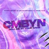Cmbyn (Call Me By Your Name) (Remix) de Damian Escudero DJ