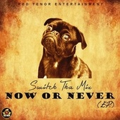 Now Or Never di Switch Tha Mix