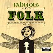 Fabulous Folk de Various Artists