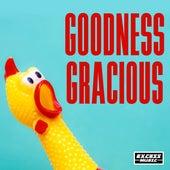 Goodness Gracious von Various Artists