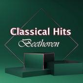 Classical Hits: Beethoven de Ludwig van Beethoven