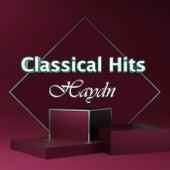 Classical Hits: Haydn fra Joseph Haydn