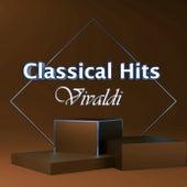 Classical Hits: Vivaldi de Antonio Vivaldi