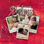 Día de los Padres by Rey Chavez