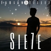 Sie7e de Fabián Téllez