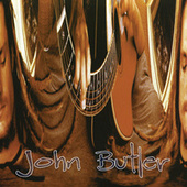 John Butler (Remastered) von John Butler Trio
