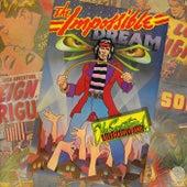 The Impossible Dream (Remastered 2002) de Sensational Alex Harvey Band