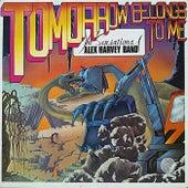Tomorrow Belongs To Me (Remastered 2002) de Sensational Alex Harvey Band