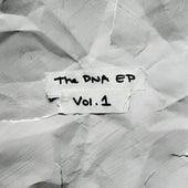The DNA EP - Volume I von Ross Harris