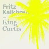 King Curtis fra Fritz Kalkbrenner
