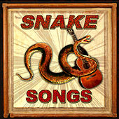 Snake Songs de Various Artists