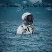 Astronaut In The Ocean Remix de Electronica