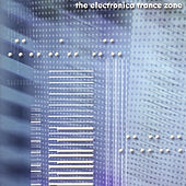 The Electronica Trance Zone by Various Artists