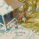 Shifting Past de Softy