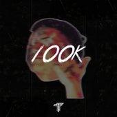 100K (Remix) de Tuti DJ