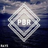 PBR by Raye