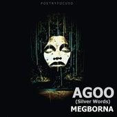 Agoo (Silver Words) de Megborna