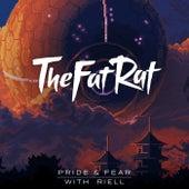 Pride & Fear de TheFatRat