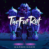 Warbringer by TheFatRat