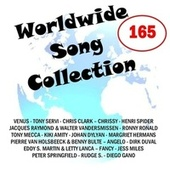 Worldwide Song Collection vol. 165 by Diverse Artiesten