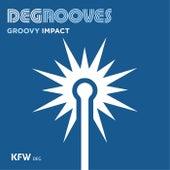 Groovy Impact fra DEGrooves