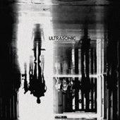 Ultrasonic by Ultrasonic