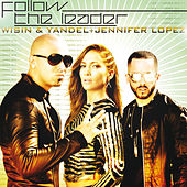 Follow The Leader de Wisin y Yandel