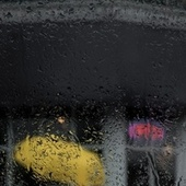 25 Pleasing Rainstorm Sounds for Sleep and Chilling Out by S.P.A
