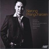 Narong Prangcharoen: Mantras de Various Artists