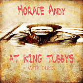 Horace Andy At King Tubbys With Dubs Platinum Edition de Various Artists