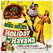 Holiday In Havana by Desi Arnaz