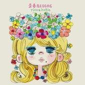 Seishun Raggae by Tico