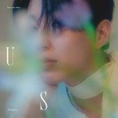 Moon Jong Up - 1st Mini Album