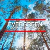 Evergreen de Soraia Machado