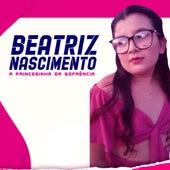 Sofro Onde Eu Quiser (Cover) de Beatriz Nascimento