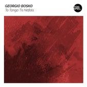 To Tango Tis Nefelis di Georgio Bosko