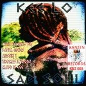 Sad Soul von Keelo